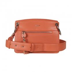 کیف دستی زنانه دیوید جونز مدل Cm5712