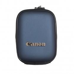 کیف دوربین مدل A107                     غیر اصل
