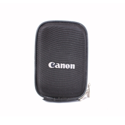 کیف دوربین مدل A109                     غیر اصل