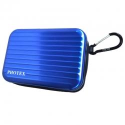 کیف دوربین پوتکس مدل 01