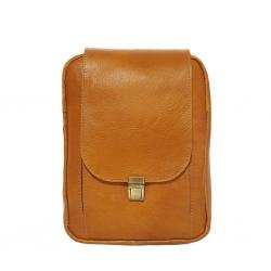 کیف دوشی مدل SP0102
