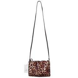 کیف دوشی زنانه کالینز مدل cl1045927