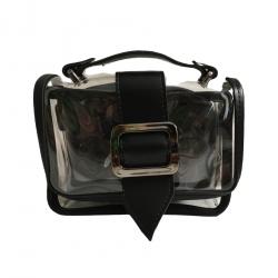 کیف دوشی زنانه مدل طلقی GDFV5050