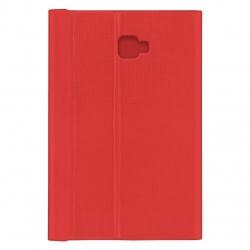 کیف کلاسوری مدل Book Cover مناسب برای تبلت سامسونگ گلکسی Tab A 10.1 2016-T585
