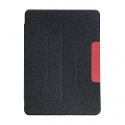 کیف کلاسوری مدل F-C7 مناسب برای تبلت سامسونگ Galaxy Tab S3 9.7 2017 T820/T825                      غیر اصل
