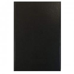 کیف کلاسوری مدل HM01 مناسب برای تبلت سامسونگ Galaxy Tab S6 Lite P615