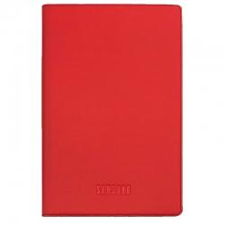 کیف کلاسوری مدل KF-001 مناسب برای تبلت سامسونگ Galaxy Tab A7 10.4 2020 T505                     غیر اصل