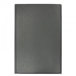 کیف کلاسوری مدل KF-001 مناسب برای تبلت سامسونگ Galaxy Tab A7 10.4 2020 / T505