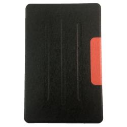 کیف کلاسوری مدل KF-T505 مناسب برای تبلت سامسونگ Galaxy Tab A7 10.4 2020 / T505