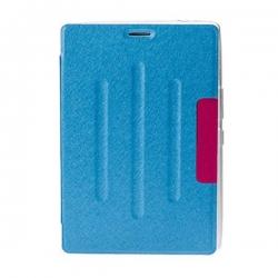 کیف کلاسوری مدل T819 مناسب برای تبلت سامسونگ Samsung Galaxy Tab S2 SM-T819