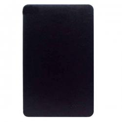 کیف کلاسوری مدل a8 مناسب برای تبلت سامسونگ Galaxy Tab 4 / 8 inch / T330                     غیر اصل