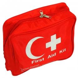 کیف کمک های اولیه درمان پژوه مدل 03