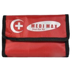 کیف کمک های اولیه مسافرتی مدی مکس مدل first