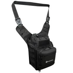 کیف کمری گوگانا مدل gog5003