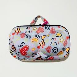 کیف لباس زیر زنانه مدل 100