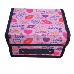 کیف لباس زیر زنانه مدل TDR00_L