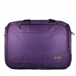 کیف لپ تاپ هندری مدل 49 مناسب برای لپ تاپ 14 اینچی