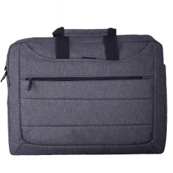 کیف لپ تاپ کد VD-2323 مناسب برای لپ تاپ 15 اینچی                     غیر اصل