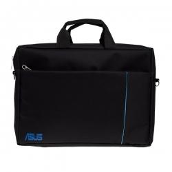 کیف لپ تاپ مدل A10 مناسب برای لپ تاپ 14 اینچی                     غیر اصل