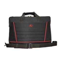 کیف لپ تاپ مدل AG101 مناسب برای لپتاپ 15.6 اینچی