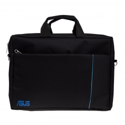 کیف لپ تاپ مدل Asus مناسب برای لپ تاپ 15.6 اینچی                     غیر اصل