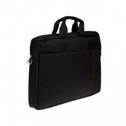 کیف لپ تاپ مدل H00 مناسب برای لپ تاپ 15.6 اینچ