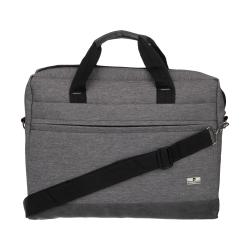 کیف لپ تاپ مدل LB07 مناسب برای لپ تاپ 15.6 اینچی                     غیر اصل