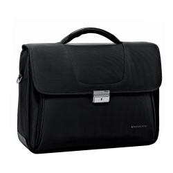 کیف لپ تاپ رونکاتو مدل CLIO کد 412250 مناسب برای لپ تاپ 15.6 اینچی
