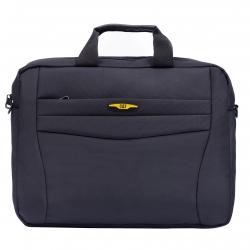 کیف لپ تاپ وفس مدل VS-T3698 مناسب برای لپ تاپ 16.4 اینچی