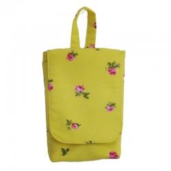 کیف لوازم کودک کد p11