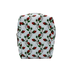 کیف نوار بهداشتی مدل گل کد A203