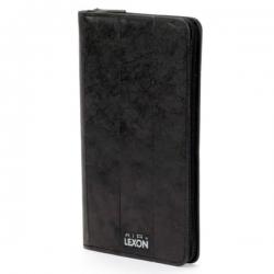 کیف پاسپورت لکسون  مدل Air Passport Holder کد   LN710N