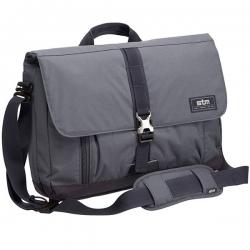 کیف رودوشی اس تی ام مدل سیکوئل مناسب برای لپ تاپ 13 اینچ