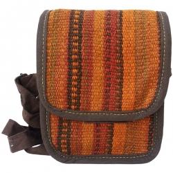 کیف رو دوشی گلیم کد KFGLI30