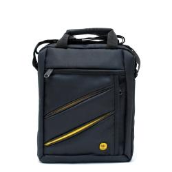 کیف تبلتمدل GTA-436 مناسب برای تبلت 10 اینچی                     غیر اصل