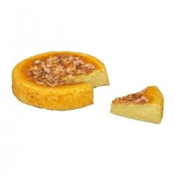 کیک بادام بلژیکی کیکخونه – 1 کیلوگرم