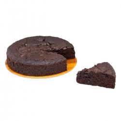 کیک دبل چاکلت کیکخونه – 1 کیلوگرم