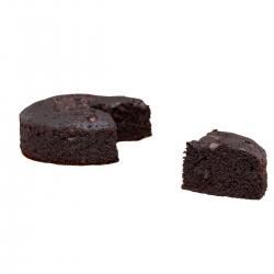 کیک دبل چاکلت مینی کیکخونه – 500 گرم