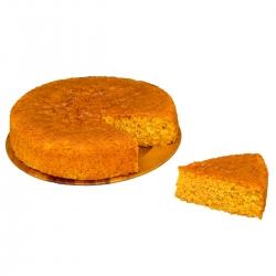 کیک هویج کیکخونه – 1 کیلوگرم