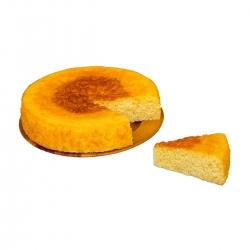 کیک کره ای کیکخونه – 1 کیلوگرم