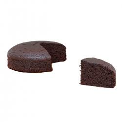کیک شکلاتی مینی کیکخونه – 500 گرم
