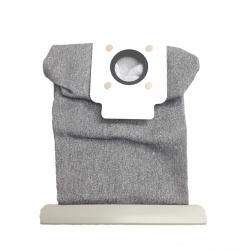 کیسه جاروبرقی کد 0021 مناسب برای جاروبرقی پاناسونیک