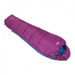 کیسه خواب ونگو مدل  Nitestar Junior / Plum Purple