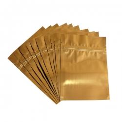کیسه زیپ دار مدل 18×13 بسته 10 عددی