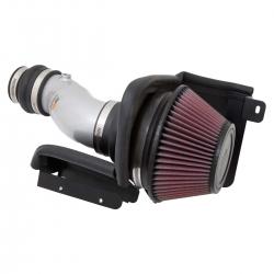 کیت مکش  هوای موتور خودرو کی اند ان کد 5304-69 مناسب برای هیوندا ولستر