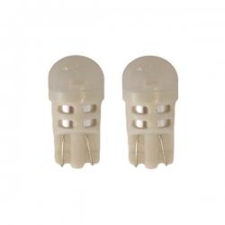 لامپ ال ای دی خودرو ایگل مدل t10 بسته دو عددی