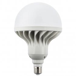لامپ اس ام دی 25 وات پارس شهاب پایه E27