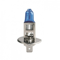 لامپ هالوژن خودرو مونلایت مدل H1-12V-100W-P14.5S