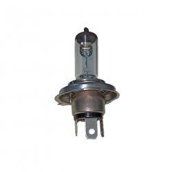 لامپ هالوژن موتور سیکلت مدل H7