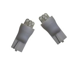 لامپ خودرو ال ای دی مدل PR56 بسته 2 عددی